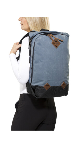 Gregory Sunbird Coastal Day Backpack Stone Grey